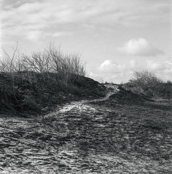 Dunkerque 3