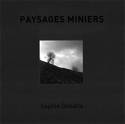 Paysages miniers